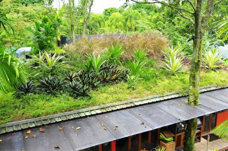 Aramsa Garden Spa4